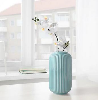 vase stilren